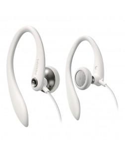 Philips Headphones SHS3300WT/10