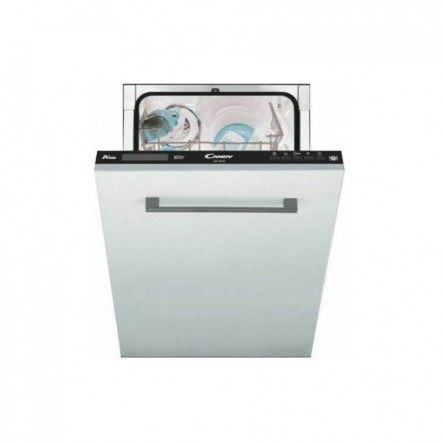 Candy Built-in Dishwasher 45cm Offer CDIH 1D952