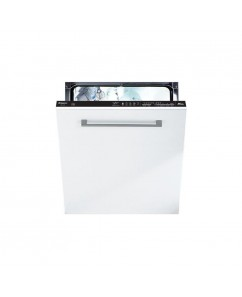 Candy Built-in Dishwasher 60 cm Offer CDI 1L38 / T