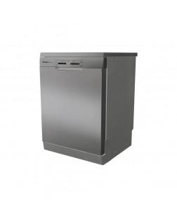 Candy Dishwasher 60cm Offer H CF 3C7LFX