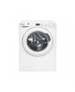 Candy Washing Machine Offer CS4 1061D3 / 1-S