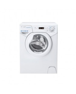 Candy Washing Machine Offer AQUA 1142D1 / 2-S
