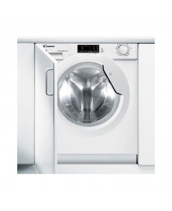 Candy Built-in Washing Machine-Dryer CBWD 8514D-S