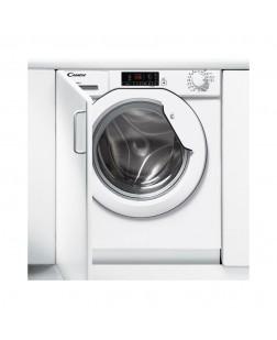 Candy Built-in Washing Machine CBWM 814D-S