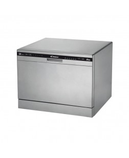 Candy Bench Dishwasher 6 Set OfferCDCP 6/E-S, CDCP 6/E