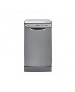Candy Dishwasher 45cm Offer CDP 1L952X