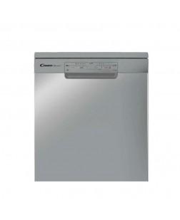 Candy Brava Dishwasher 60cm CDPN1L390PX, CDPN1L390PW