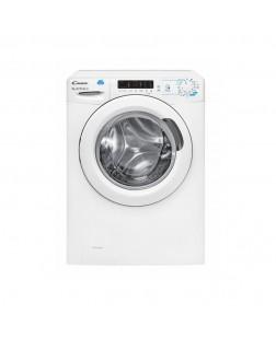 Candy Washing Machine CO14102D3 1-S
