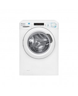 Candy Washing Machine Offer CO 1282D3-S
