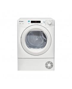 Candy Dryer Offer CS C8DG-S