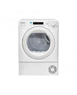 Candy Dryer Offer CS H8A2DE-S