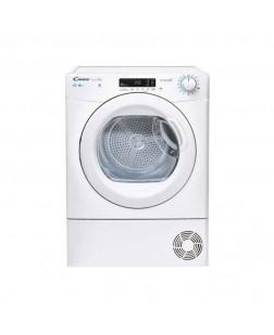 Candy Dryer Smart Pro CSO8DG-S
