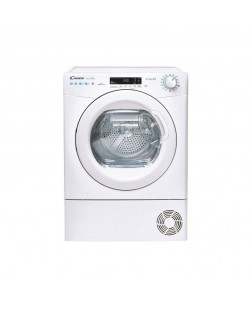 Candy Dryer Smart Pro Offer CSOH8A2DE-S