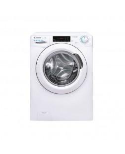 Candy Washing Machine CSO341265T3- 2-S