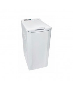 Candy Washing Machine CSTG370D-S