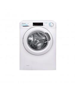 Candy Washing Machine Offer CO 12105TE / 1-S