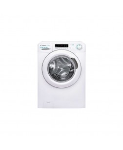 Candy Washing Machine Offer CO 441282D3 / 2-S