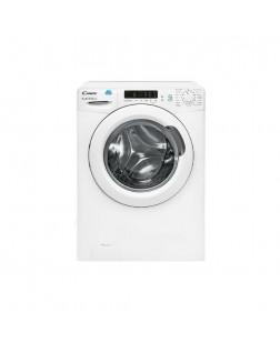 Candy Washing Machine Offer CS 1292DE-S