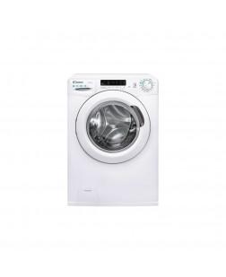 Candy Washing Machine Offer CS4 1172DE / 1-S
