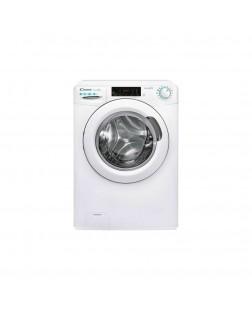 Candy Washing Machine Offer CSO4 1075TE / 1-S
