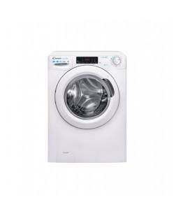 Candy Washing Machine - Dryer Offer CSOW 4965T \ 1-S
