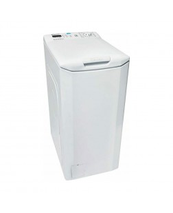 Candy Washing Machine Offer CST 27LE / 1-S