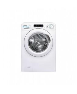 Candy Washing Machine - Dryer Offer CSWS 4962DWE / 1-S