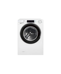 Candy Washing Machine Offer GVS 1411THN3 / 1-S