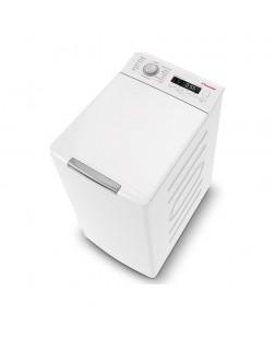 Inventor Washing Machine Galaxy GLX06123