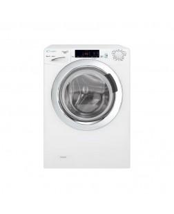 Candy Washing Machine GVS138TC3-S
