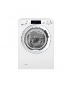 Candy Washing Machine GVS44138TWC2-S