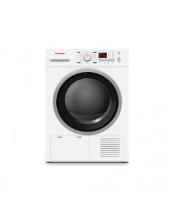Inventor Dryer GLXD08HP