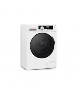 Inventor Washing Machine Dryer GLXW10D7015