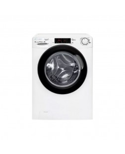 Candy Washing Machine - Dryer Offer HGBW14107THB / 1-S