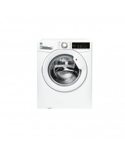 Hoover Washing Machine Offer H3WS 485TE-S