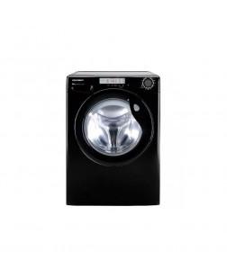 Zerowatt Washing Machine Offer OZ13102DBBE / 1 S-L