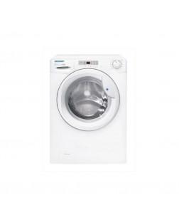 Zerowatt Washer-Dryer Offer OZW 4752DE / 1-S