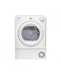 Zerowatt Dryer Offer ETD C8LG-S