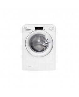 Zerowatt Washing Machine Offer OZ129T-S