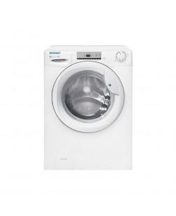 Zerowatt Washing Machine Offer OZ 1310T