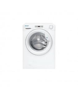 Zerowatt Washing Machine Offer OZ4 1272DE / 1-S
